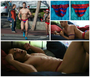 Abercrombie & Fitch Chandelier Viral Video Briefs