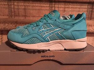 New Mens Asics X Ronnie Fieg GLV Cove Size 5