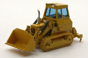 joal 213 caterpillar 955l track loader w