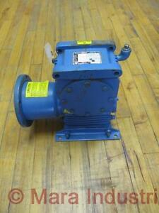 Textron NHU25-1 Cone Drive Ratio 30-1 Model 06