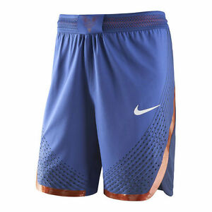 Limited Edition Nike 2016 Rio Olympics Team USA Basketball Authentic Game Shorts