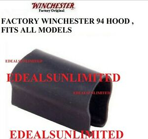 FACTORY WINCHESTER HOOD Model 94 1894 30 30 45 COLT 32 SPECIAL PRE 64 TOO