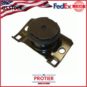 Front Left or Right Motor Mount for 05 15 Nissan Frontier X Terra 4.0L 9506 $35.99