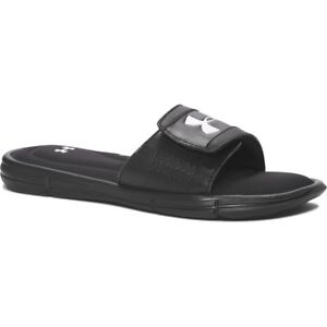 Boy's Under Armour Ignite V Sandals