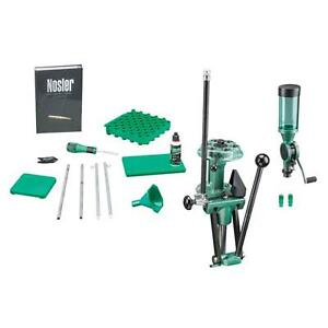 RCBS Turret Deluxe Reloding Kit 88908