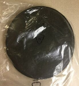 NEW Grill Klipsch Genuine Subwoofer Speaker ProMedia 2.1 4.1 v.2 400 Replacement