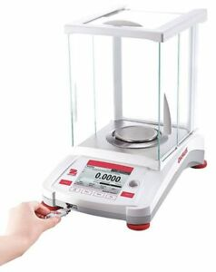 Digital Compact Bench Scale 220g Capacity