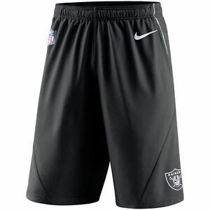 Limited Edition Nike Dri-FIT NFL Team Logo 2017 Fly XL 5.0 Player Issue Shorts