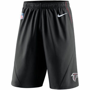 Limited Nike Dri-FIT 2017 NFL Atlanta Falcons Fly XL 5.0 Player Issue Shorts NWT