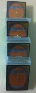 MTG: MAGIC THE GATHERING COLLECTION 500 Card RAREUNC ONLY with FOILsMythics