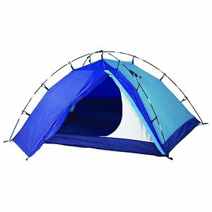 Chinook Tents Sporting Goods Outdoor Sports Camping & Hiking Tents & Canopies