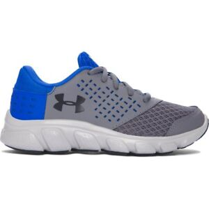 Boy's Under Armour Rave RN Shoe