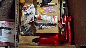 90050 Lee Precision 50th Anniversary Challenger Kit