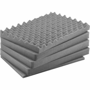 Pelican iM2600 Storm Replacement Foam Set