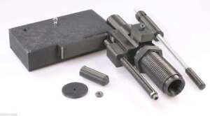 Powder Check Die System Fits ONLY DILLON XL 650 AND SUPER 1050
