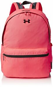 Under Armour Women's UA Favorite Traditional Backpack - Brilliance One Size