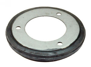 Driven Disc Replaces 53830 1325 313883 22013 1501435 for Snowblower