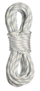 Sterling SuperStatic2 10mm Static Rope