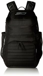 Under Armour SC30 Undeniable Backpack BlackBlack One Size