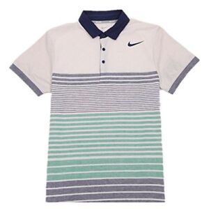 Nike Men's Casual Dri-Fit Polo T-Shirt 523084 068