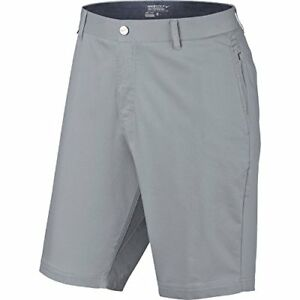Nike Modern Fit Washed Men's Golf Shorts