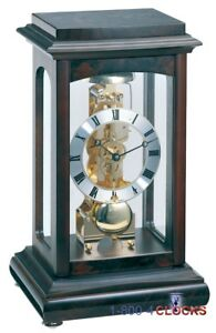 Hermle Winchester Mantel Clock 30% OFF MSRP 22957-Q30791