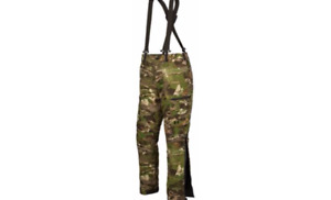 Under Armour Men's Extreme Wool Hunting Pant -  UA Forest - 2XL - 1297439 - NWT