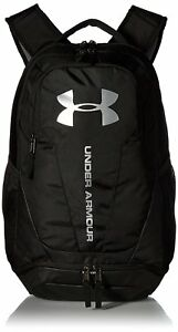 Under Armour UA Storm Hustle 3.0 Backpack Rucksack - Many Colors