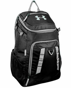 Men's Under Armour Undeniable Bat Pack