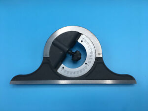iGAGING Universal Precision Protractor for Square Blades $23.95