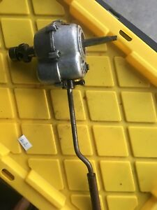 Ettco Emrick No 2 B Tapping Attachment ***Warranty!*** Fast Shipping!