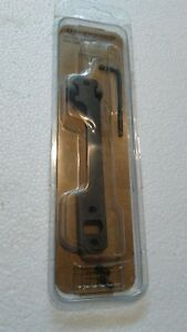 Leupold Standard 1 Piece Base STD A Bolt LA Browning Right Hand Long Action $20.99