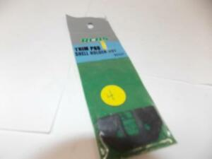 RCBS .TRIM PRO SHELL HOLDER #27--NEW  (LISTING # 4)