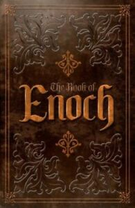 The Book of Enoch HARDCOVER 2017 by R. H. Charles