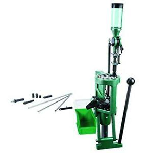RCBS Pro Chucker 7 Progressive Reloading Press 88911