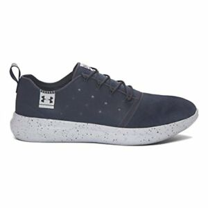 Under Armour Men's UA Charged 247 Low Running Shoes