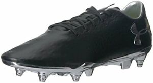 Under Armour Men's Magnetico Pro Hybrid Soccer Shoe
