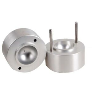 High Quality Ice Ball Maker 30mm Sphere Round Mold
