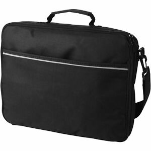 Bullet Kansas 15.4in Laptop Bag (PF1145)