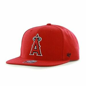 Gorra Hat Of Moda Gorras Men Snapback Caps  Hats Hip New Mexican Shot Red Cap