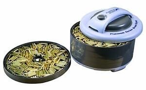 Platinum Series Brass Dryer for your rifle andpistol Tumbler Supply Dryer