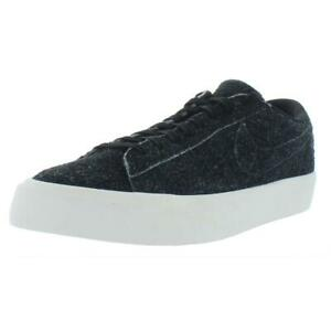 Nike Mens Blazer Studio Low Low-Top Skateboarding Shoes Sneakers BHFO 6497