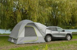Napier Backroadz SUV Tent 19100 Outdoor Adventure Camping NEW 5 Person Tent
