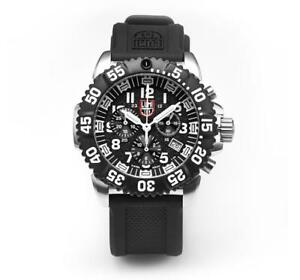 Luminox XS.3181.L Navy Seal Colormark Chronograph 44mm Men's Watch