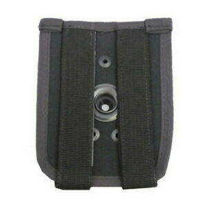Fobus Accessories Roto Molle Holster Attachment Black Right Hand RM
