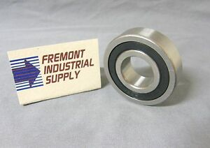 (Qty of 1) 05406300 Sealed bearing for Ariens 824 snow throwers Moisture proof