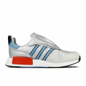 new product 0b375 15d9b Adidas Micropacer For Sale