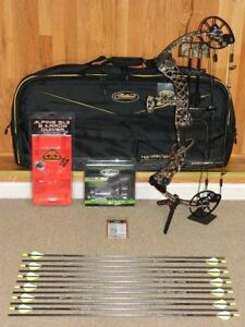 Mathews Chill For Sale