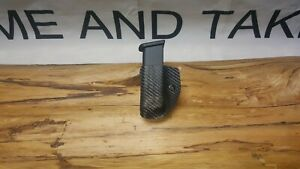 Kydex Magazine Pouch for Glock 43X / Glock 48 *** G48 ***Free Shipping***BCF***