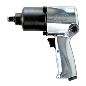 Ingersoll Rand 231C 1 2quot; Drive Super Duty Impact Wrench $113.99
